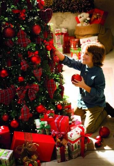 decoracion-arboles-de-navidad-165534_L