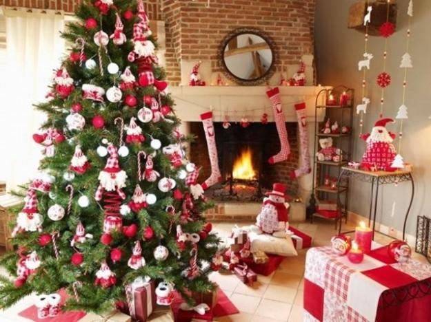 decoracion-casa-navidad