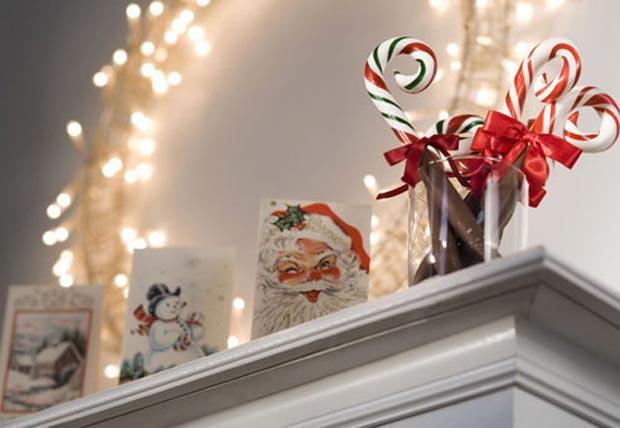 decoracion-navidad-tarjetas