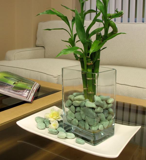 decorar-canas-bambu-3