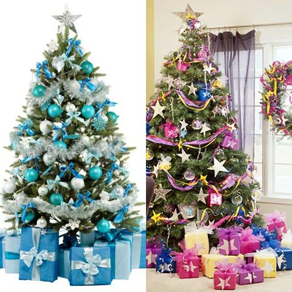 eligiendo-colores-el-arbol-navidad-L-pyDZS1