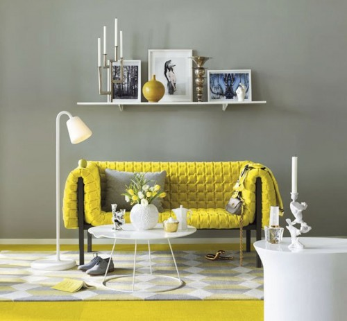 griscomo-combinar-gris-decoracion