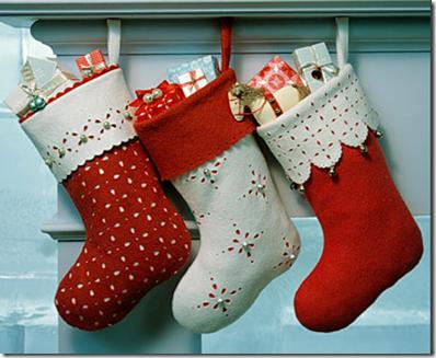 Decoración De Navidad Y Año Nuevo 2018 2019 Ideas Para Fiestas De