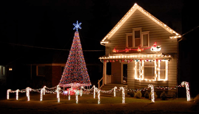 novedosas-fachadas-navidad-christmas