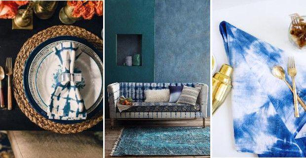 shibori-tenir-telas-tendencia-decoracion-textiles-2014-2015-default