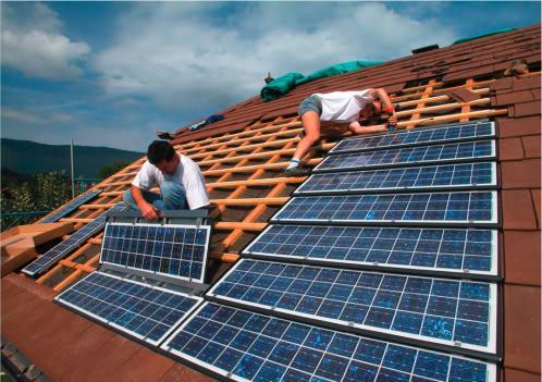 65827791_1-fotos-de-paneles-solares-sustentable-para-el-hogar