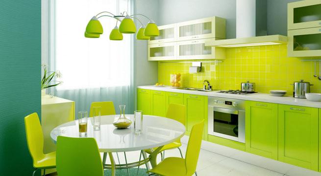 Cocina-verde-2