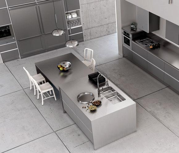 Cocinas-1imagen