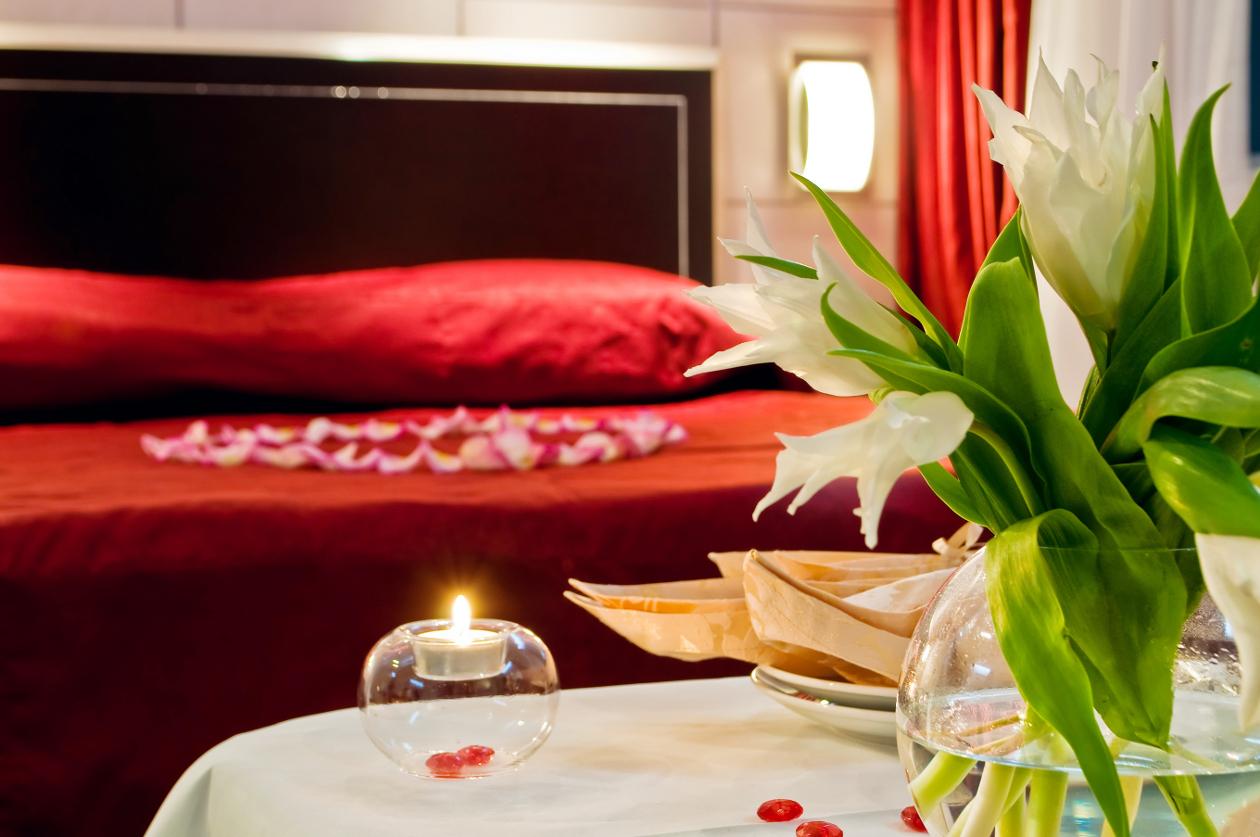 Como-adornar-la-habitacion-para-una-noche-romantica-1