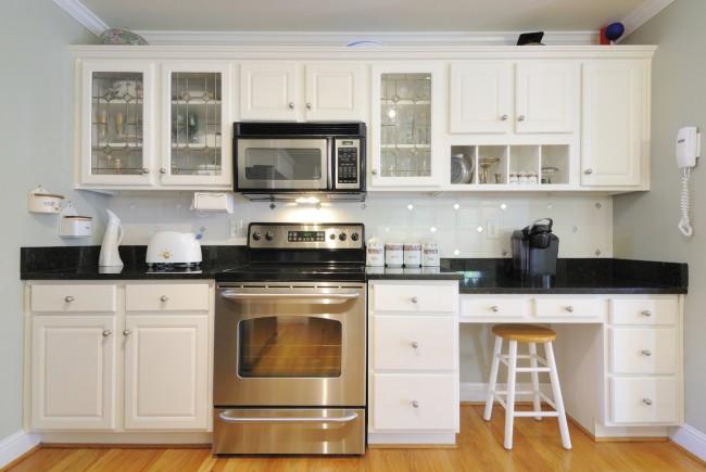 Como-decorar-cocinas-pequenas-1