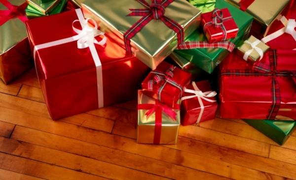 Ideas-para-la-decoracion-de-navidad-4-1