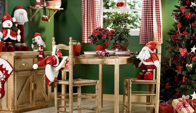 Ideas-y-consejos-para-la-deocracion-navidena-en-pisos-pequenos