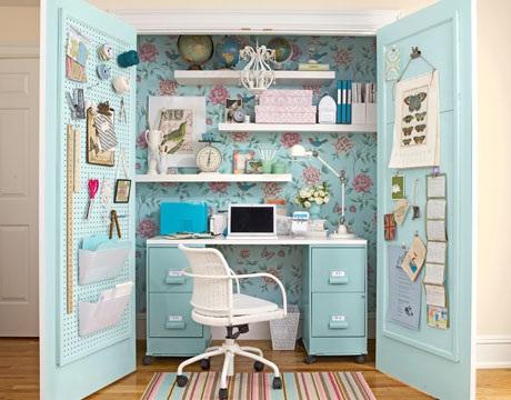 armario-escritorio-9
