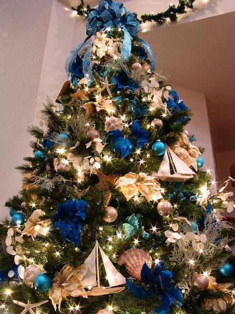 azulideas-decorar-el-arbol-navidad-2012-L-i1HmIu