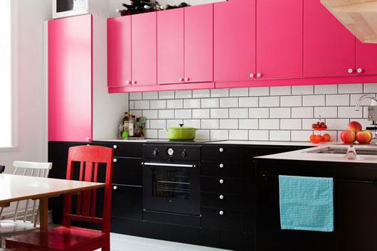 cocina-color