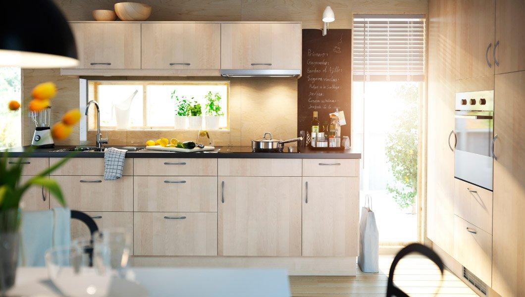 cocina-integral-nexus