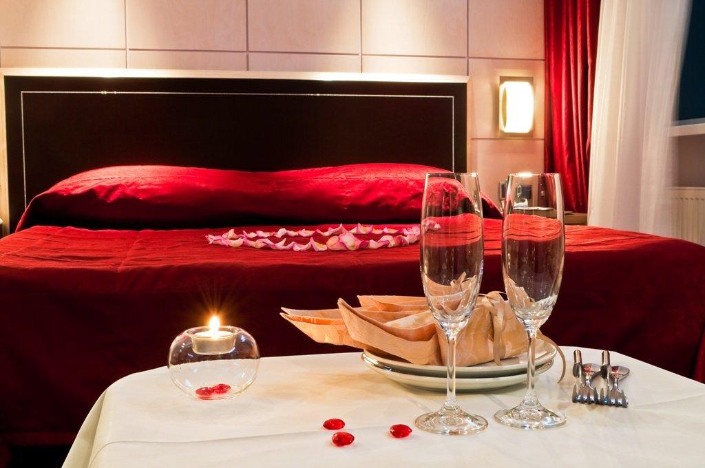 consejos-decoracion-habitacion-noche-san-valentin