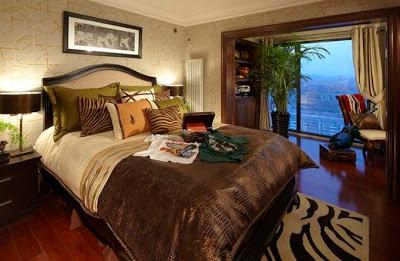 dormitorio-clasico2