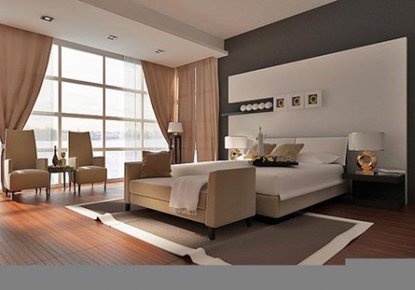 dormitorio-de-parejas-3