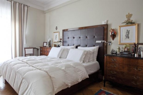 dormitorios-1795735w620