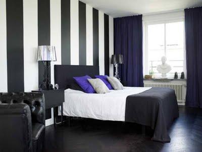 dormitorios-blanco-y-negro2