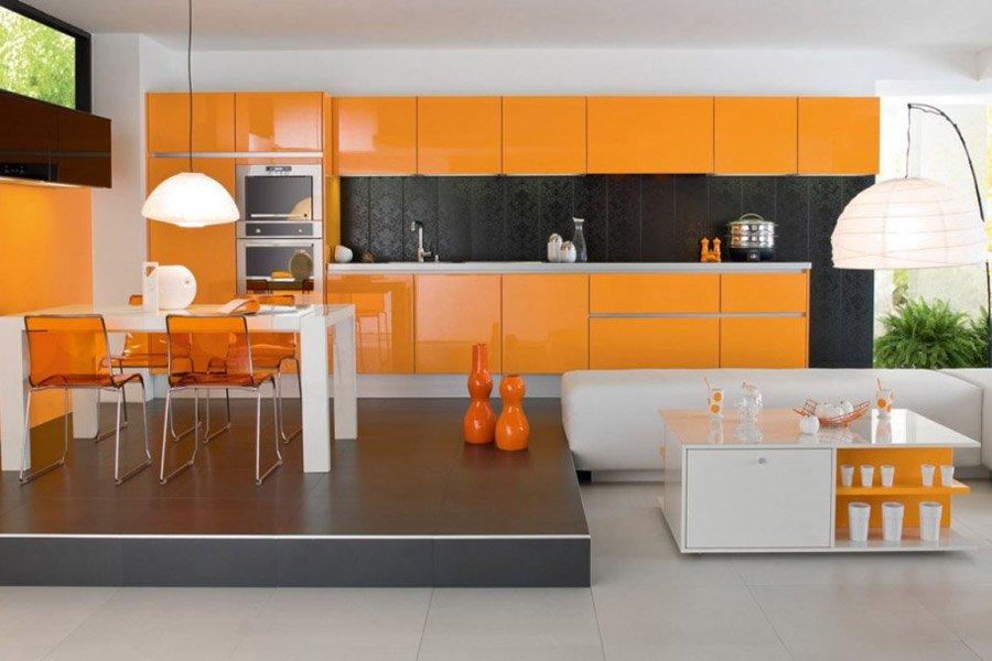 estilos-cocinas-colorida