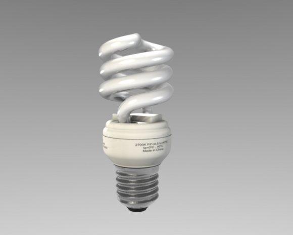 focos-de-bajo-consumo-solucion-a-crisis-energetica-162291_580_464_1