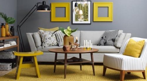 grisConsejos-para-decorar-en-gris1