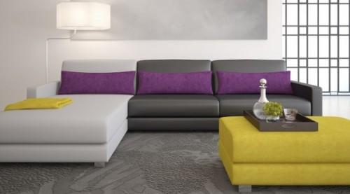 grisConsejos-para-decorar-en-gris3