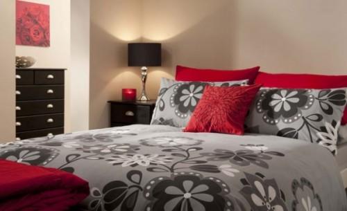 grisideas-para-decorar-la-habitacion-5