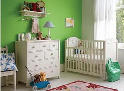 ideas-habitacion-bebe-3