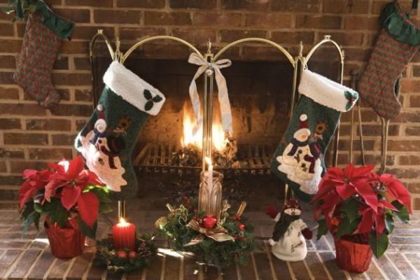 ideas-para-decorar-con-flores-de-navidad-1