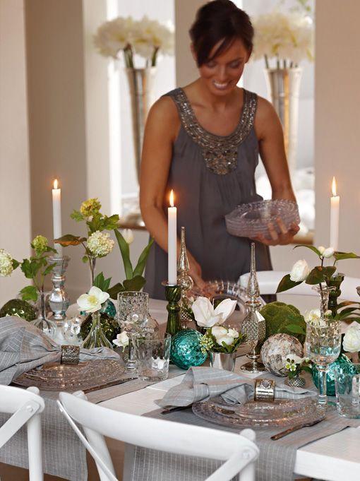 mesa-de-navidad-sofisticada