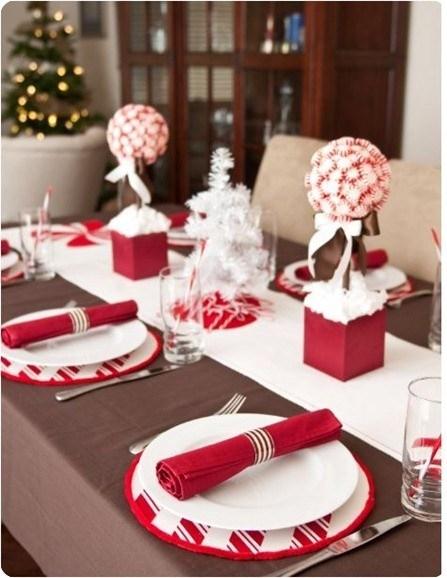 mesa-navidad-roja_04