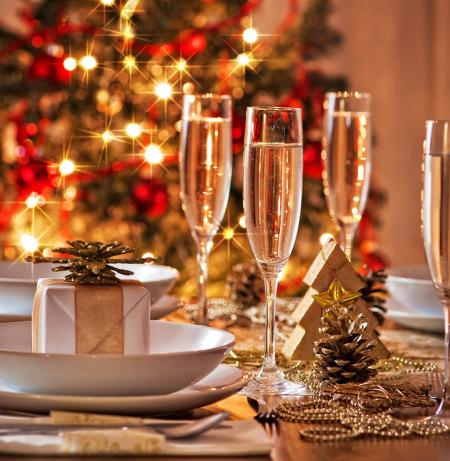 mesa-navidad