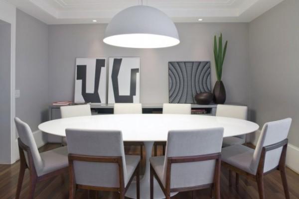 mesa-redonda-para-un-comedor-moderno-e1415383742745