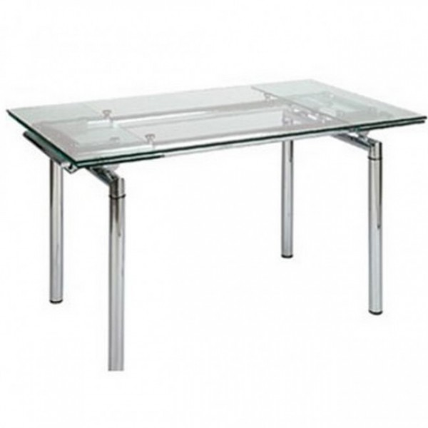 mesa-vidrio-cromo-moderna-extensible-140-x-90-a-200-mts-17709-MLA20143527916_082014-F-e1415383641110