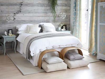 relajante1-Rustic-Rooms