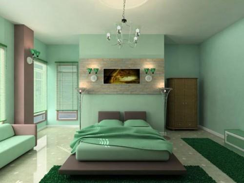 relajantecolor-verde-4