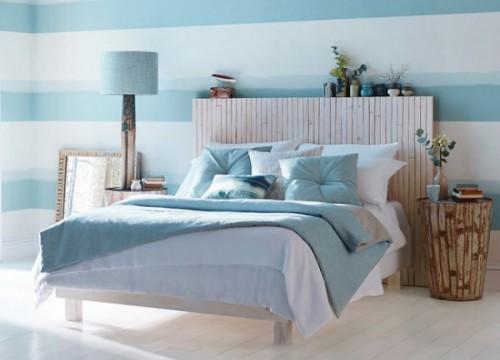 relajantedormitorio-en-color-turquesa-villalba-interiorismo