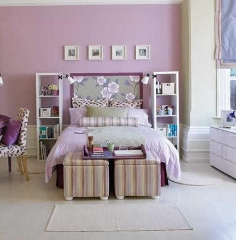 relajantesdormitorio-lila-ideas-decorar-L-UhEOVi