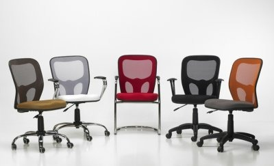 silla-para-oficina-escritorio-patas-y-brazos-negros-10592-MLA20030943737_012014-O