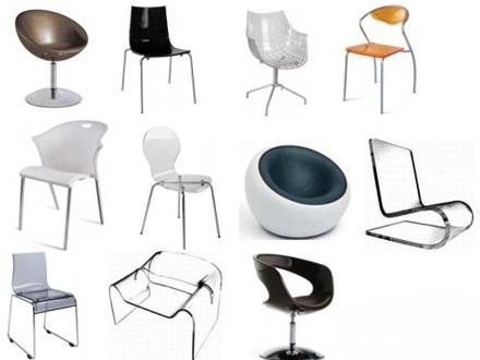 sillas-modernas-consultar-precios1