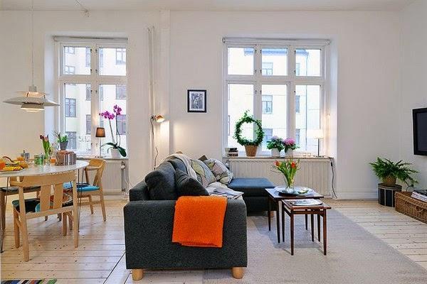 tips-que-una-habitacion-parezca-mas-grande-L-4e6pJs