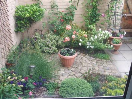 Algunas-ideas-para-jardines-pequeños-02