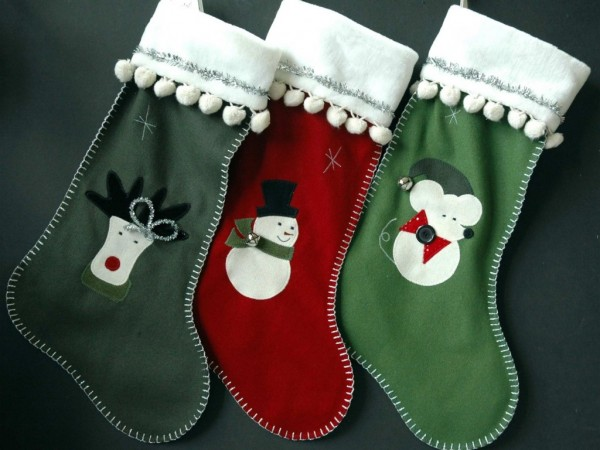 Calcetines_de_Navidad1-1024x768