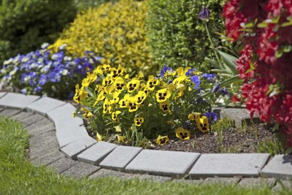 Ideas-para-disenar-un-jardin-pequeno-1