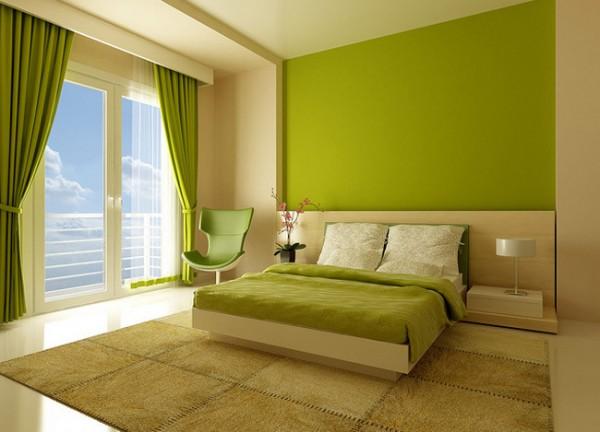 Verde Galeria Uninter