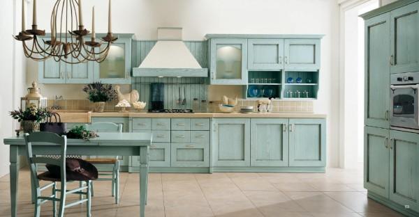 aqua-cabinets.