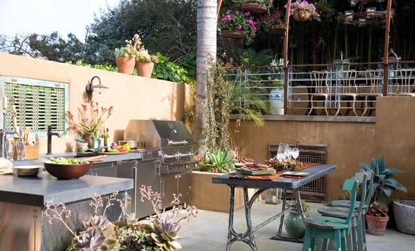 cocina-en-terraza